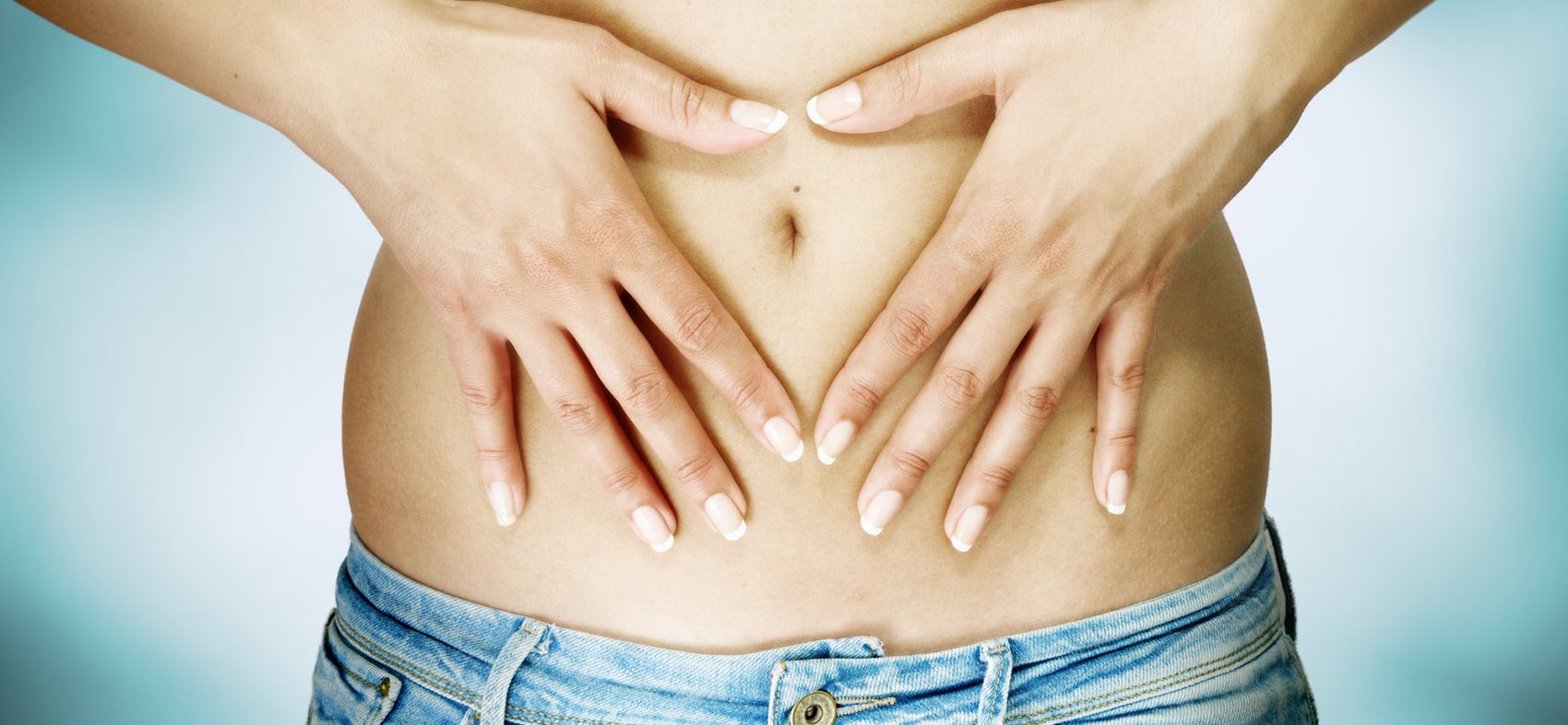 Gut Health and how Bowen Therapy can improve it